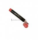 Ruj tip carioca L Oreal Studio Secrets Professional Pro Lip Tint Runwa