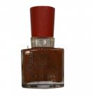Oja Pupa One Coat Quick Dry Nail Enamel 74