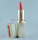 Ruj L Oreal Color Riche Intense Pink Carat