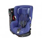 Scaun auto Maxi Cosi Axiss recomandat copiilor intre 9 luni 4 ani Rive