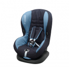 Scaun auto Maxi Cosi Priori SPS recomandat copiilor intre 9 luni 4 ani