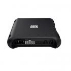 Alarma auto Waeco DEFA DVS90 pe CAN cu sistem de inchidere pe cheia ma
