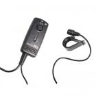 Kit Handsfree TTi pentru statii radio CB TTi THF 100 K2