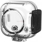 Carcasa waterproof Blaupunkt WPH 5 0 pentru DVR BP 5 0