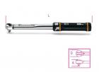 Cheie dinamometrica 1 2 20 100 Nm BETA 606 10X
