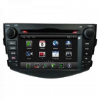 Navigatie dedicata pentru Toyota Rav 4 2006 2012 Edotec EDT C018 siste