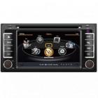 Navigatie dedicata pentru Toyota Corolla Hilux Rav 4 Edotec EDT C071 s
