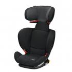 Scaun auto Maxi Cosi Rodifix Air Protect recomandat copiilor intre 3 1