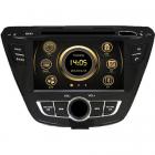 Navigatie dedicata pentru Hyundai Elantra Car Vision DNB Elantra 2014