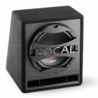 Subwoofer auto Focal Performance SB P25 250W