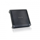 Amplificator auto Alpine BBX T600 300W 2 canale