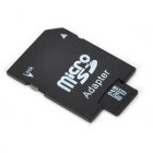 Card de memorie iUni 16 GB