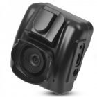 Camera auto DVR V5000GS FullHD