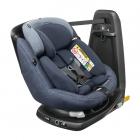 Scaun auto Maxi Cosi Axissfix Plus recomandat copiilor intre 0 luni 4
