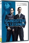 Gangsteri de legenda