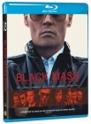 Black Mass Afaceri murdare
