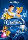 Cinderella Deluxe Edition