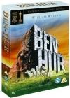 Ben Hur Special Edition 4Discs