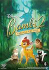 Bambi 2 Special Edition