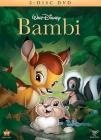 Bambi 1 2