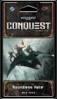 Warhammer Conquest Boundless Hate War Pack