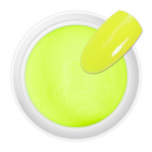 4Pro Acryl color nr 16 Neon Yellow 6gr