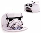 Star Wars Trooper Mask Sapca ajustabila