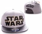 Star Wars Logo Galben Sapca ajustabila