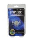 Star Trek Attack Wing IRW Gal Graththong
