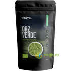 Orz Verde Pulbere Ecologica Bio 125g