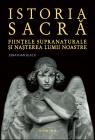 Istoria sacra ebook
