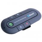 Car Kit Bluetooth Hands Free NAT1800 cu Automie Sporita si Conectare A