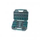 Telecomanda Hertz HM RGB 1 BK compatibila cu HMX 6 5 S LD HMX 8 S LD