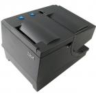Imprimanta Termica second hand SureMark 4610 TG3