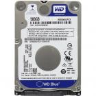 Hard disk laptop 500GB SATA3 5400 RPM