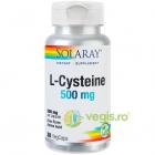 L CYSTEINE 500MG 30CPS L Cisteina