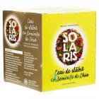 Ceai De Slabit Cu Seminte De Chia 2gr x 20dz