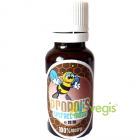 Propolis Extract Moale 70 20ml