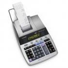 Calculator de birou MP1211LTSC Silver