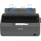 Imprimanta matriciala LX 350 A4