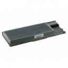 Acumulator replace ALDED620 44 pentru Dell Latitude D620 D630