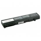 Acumulator replace ALTO3356 44 pentru Toshiba Dynabook Qosmio F20