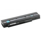 Acumulator replace ALTO3820 44 pentru Toshiba Satellite seriile T210D