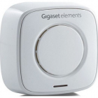 Sirena Security Elements White