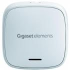 Senzor usa Elements Security Door White