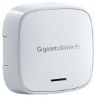 Senzori Elements Security Window White