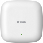 Access point Gigabit DAP 2660