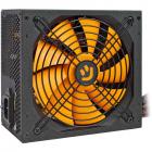 Sursa Woden 750W 80 Plus Gold