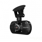 Camera auto DVR Car Vision A800 Full HD Negru