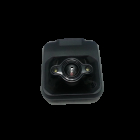 Camera auto DVR Car Vision GP 308 HD